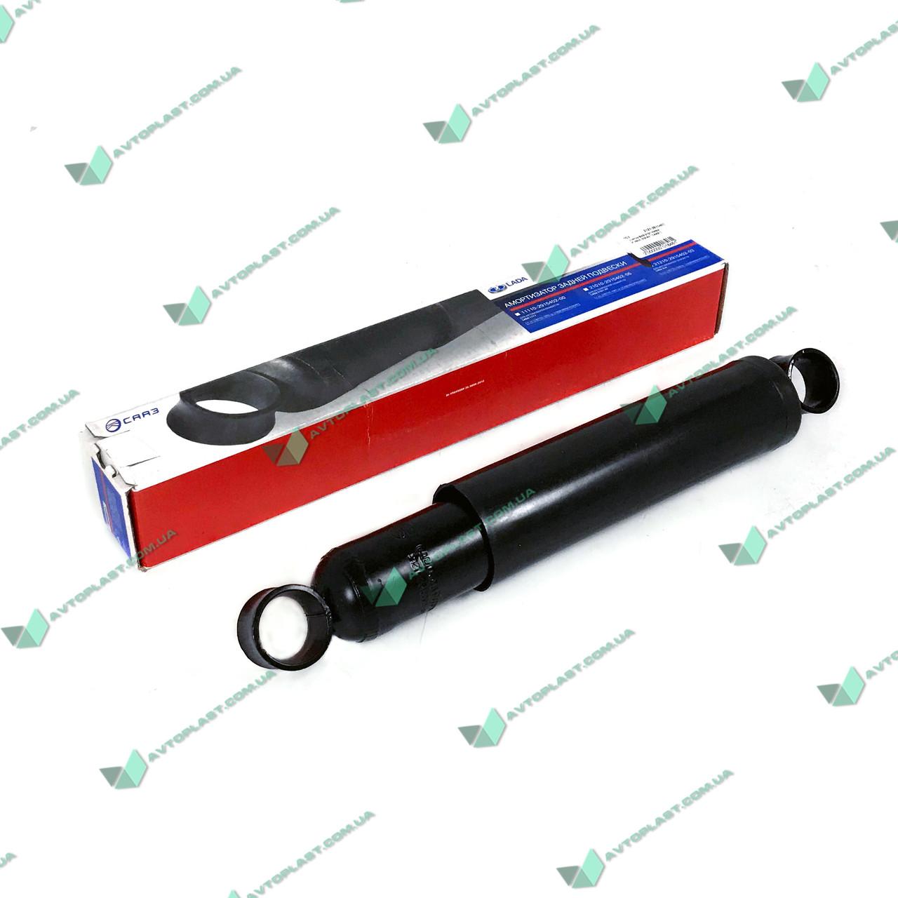Амортизатор ВАЗ 2101-07 задний масл.