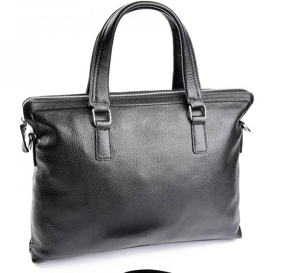 d232aff528b1 Если вам нужен пошив папок, сумок, рюкзаков, портфелей под заказ, то  обращайтесь к нам в «Модную сумку»! Мы предлагаем полную свободу выбора, ...