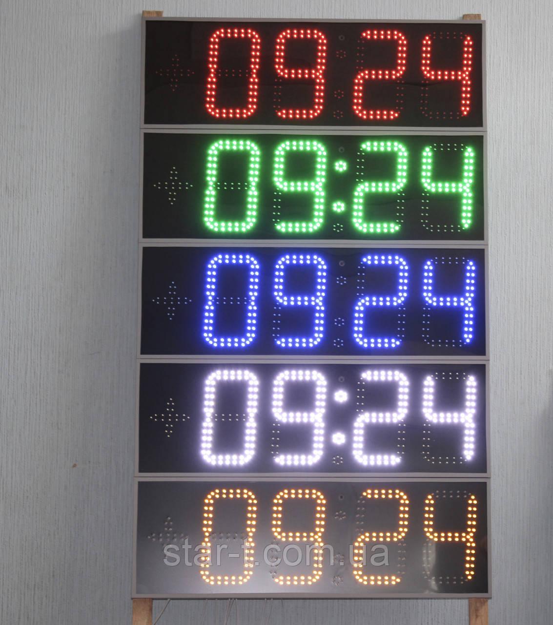 Часами календарь стоимость с часы продать швейцарские