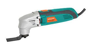 Реноватор (многофункциональный инструмент) Sturm MF5630CV