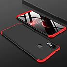 Чохол GKK для Xiaomi Redmi Note Pro 6 (8 кольорів), фото 4