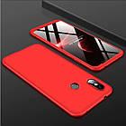 Чохол GKK для Xiaomi Redmi Note Pro 6 (8 кольорів), фото 5