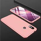 Чохол GKK для Xiaomi Redmi Note Pro 6 (8 кольорів), фото 8