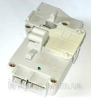 Замок (УБЛ) для стиральной машины Whirlpool 481227138373