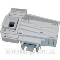 Замок (УБЛ) для стиральной машины Bosch 605144