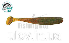 Силикон Fishing ROI Shainer 115mm 142 (8шт)