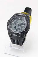 Наручные спортивные часы Q&Q (код: 11300), фото 1