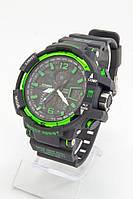 Casio G-Shock cпортивные наручные часы (код: 11999), фото 1