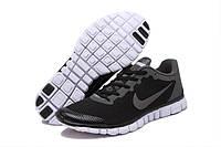 Кроссовки Женские Nike Free 3.0
