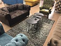 Ковер Best Carpet Milano Patch Work 160х230