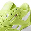 Женские кроссовки Reebok Classic Nylon Color CN7449  , фото 4