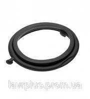 Уплотнительная резина (манжет) люка для стиральной машины Ardo 651008698