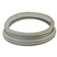 Уплотнительная резина (манжет) люка для стиральной машины Whirlpool Philips 48192851822 / 481946669955