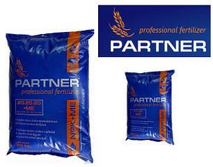 Комплексное удобрение Partner