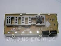 Электронный Модуль (плата управления) Samsung MFS-TRR1NPH-00 для стиральной машины
