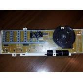 Электронный Модуль (плата) Samsung MFS-C2F08AB-00 для стиральной машины