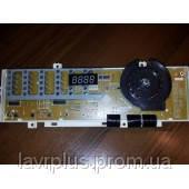 Электронный модуль (плата) Samsung MFS-T2F10AB-00 для стиральной машины