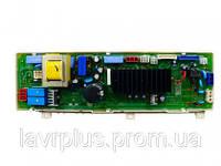 Электронный Модуль (плата) управления LG 6871ER1017H для стиральной машины