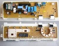 Электронный Модуль (плата) LG EBR36721513 для стиральной машины