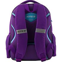 Рюкзак школьный Kite Education 509-1 Wood Fairy K19-509S-1 ранец  рюкзак школьный hfytw ranec, фото 3