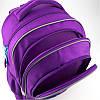 Рюкзак школьный Kite Education 509-1 Wood Fairy K19-509S-1 ранец  рюкзак школьный hfytw ranec, фото 4