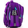 Рюкзак школьный Kite Education 509-1 Wood Fairy K19-509S-1 ранец  рюкзак школьный hfytw ranec, фото 5