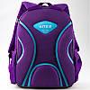 Рюкзак школьный Kite Education 509-1 Wood Fairy K19-509S-1 ранец  рюкзак школьный hfytw ranec, фото 6