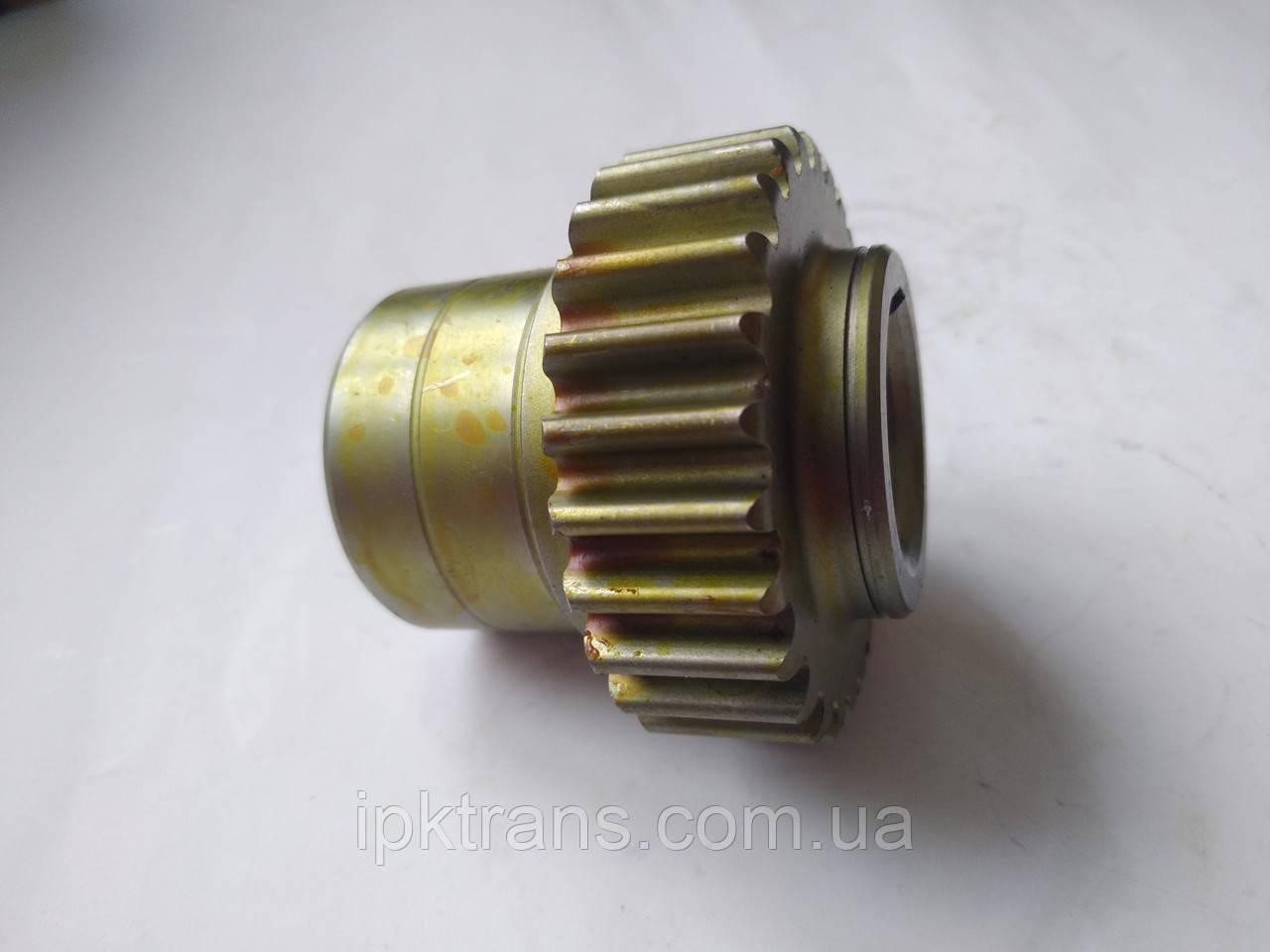 Шестерня привода масляного насоса Toyota 5K (2925 грн)  13613-78122-71, 136137812271
