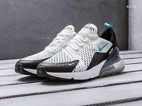 Мужские кроссовки Nike Air 270, фото 2