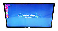"LCD LED Телевизор Comer 32"" Smart TV+WiFi+T2, HDMI, Android 4.4, фото 2"