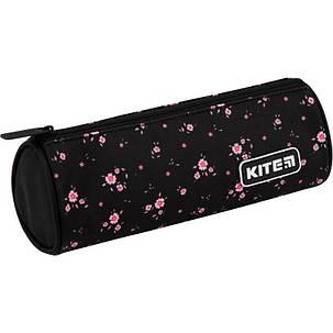 Пенал Kite Education 667-3 K19-667-3 ранец  рюкзак школьный hfytw ranec, фото 2