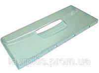 Передняя панель ящика морозильной камеры (среднего и нижнего) Indesit C00283521