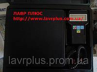 Электронные весы RCS-7030 (до 30/кг) для фреона