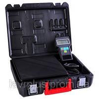 Электронные весы для фреона RCS-7040 (до 100/кг)
