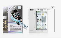 Защитная пленка Huawei Ascend G6