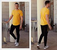 "Мужской спортивный костюм  "" Off White "" Dress Code, фото 1"