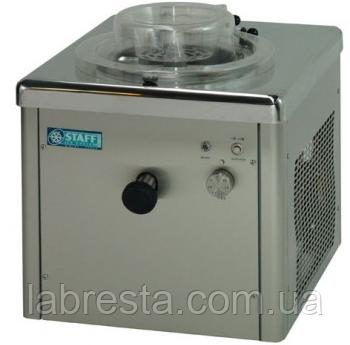 Батч фризер STAFF ВТМ 5А  для твердого мороженного, щербетов, граните