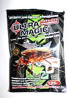 Ультра Магік 125 г порошок Агромаксі