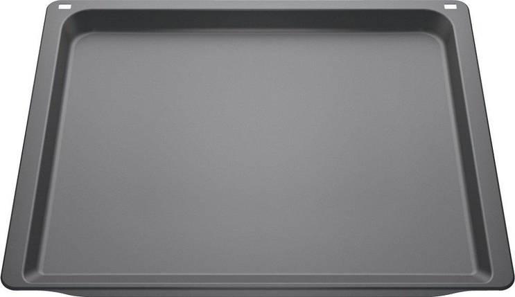 Аксессуар для холодильника - Держатель бутылок Siemens HZ631070, фото 2