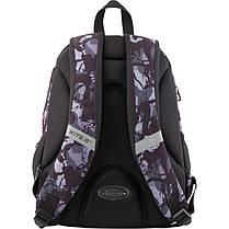 Рюкзак Kite Education 905-2 K19-905M-2 ранец  рюкзак школьный hfytw ranec, фото 3