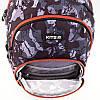 Рюкзак Kite Education 905-2 K19-905M-2 ранец  рюкзак школьный hfytw ranec, фото 4