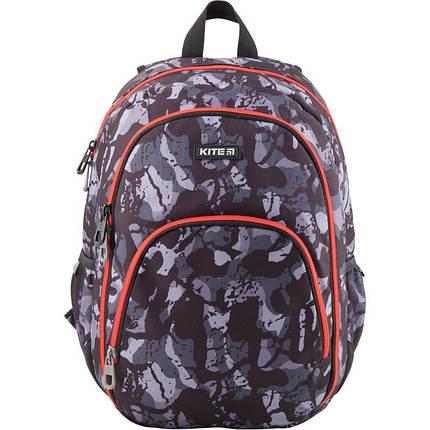 Рюкзак Kite Education 905-2 K19-905M-2 ранец  рюкзак школьный hfytw ranec, фото 2