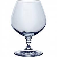 ✅ Набор бокалов для коньяка Bohemia Olivia 400мл-6шт b40346