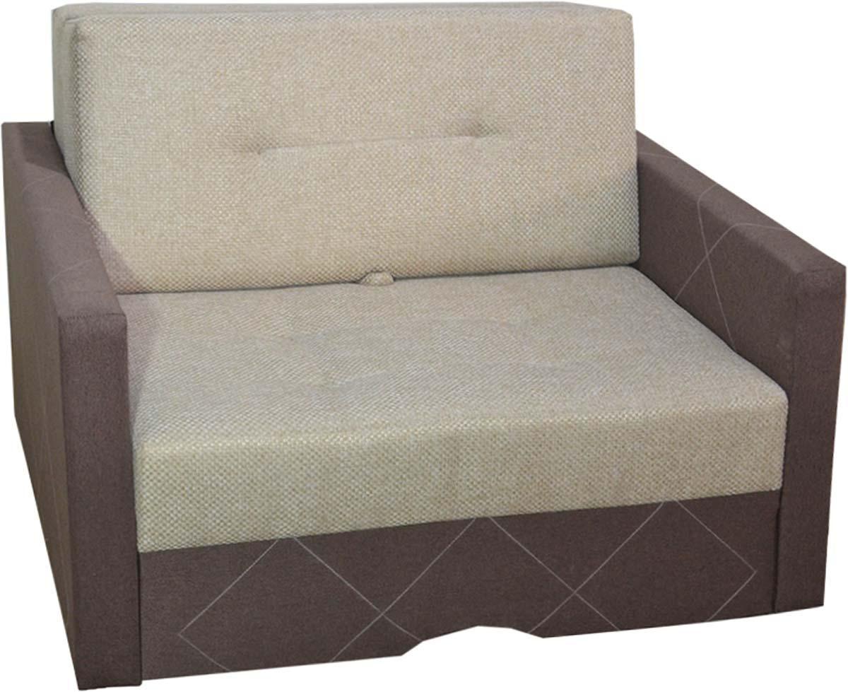 Берто диван Зорба 3 + Етна 23