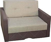 Берто диван Зорба 3 + Етна 23, фото 1