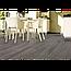 Ламинат BALTERIO Vitality DeLuxe 4V 32 60909 Дуб Ретушований, фото 2