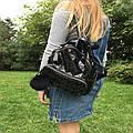 Как выбрать летний рюкзак