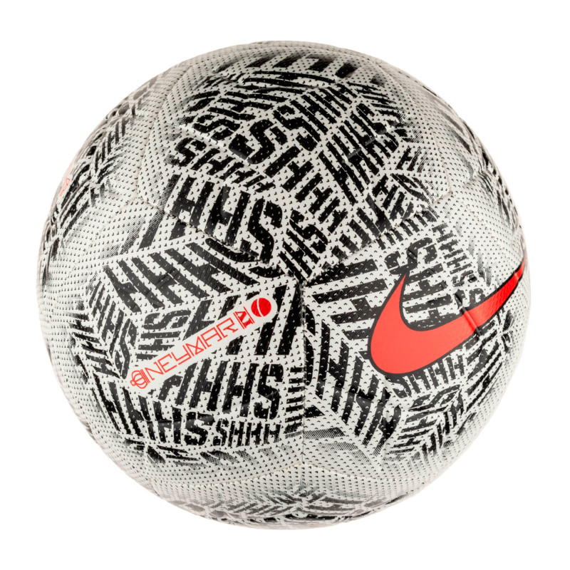 Мячи NYMR NK STRK - NEW(02-04-07-03) 4