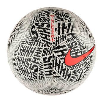 Мячи NYMR NK STRK - NEW(02-04-07-03) 4, фото 2