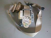 Ремень безопасности водителя Hyundai SanteFe 2006-2009 ; 888702B210J9